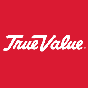 All Seasons True Value Hardware