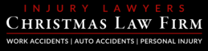 Christmas Law Firm