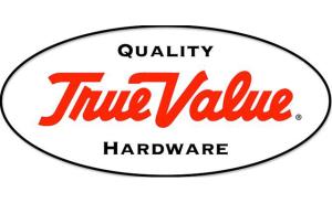 All Seasons True Value