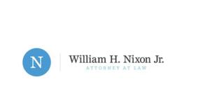 Bill Nixon Law