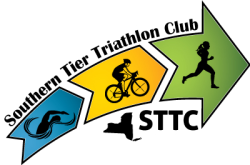 Southern Tier Triathlon Club Summer Tri Series #1