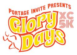 2019 Portage Invite - Glory Days 5k