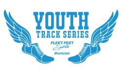 Fleet Feet's Youth Track Series