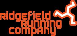RRC Half or Full Marathon Training 2019