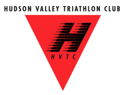 Hudson Valley Triathlon Club Summer Tri Series #1