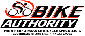 Bike Authority