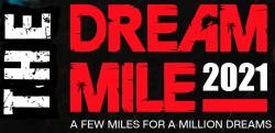 Dream Mile 5k