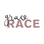 Grace Race 5K and 10K