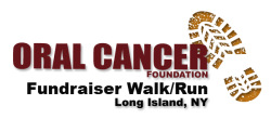 Oral Cancer 5K