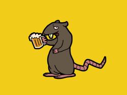 Rat Challenge