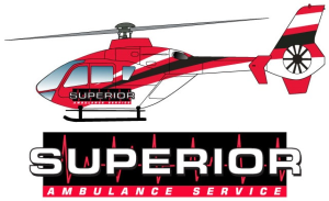 Superior Ambulance