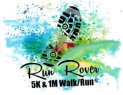 Run Rover 5K/1M