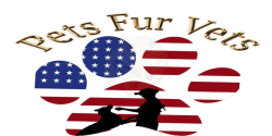 Interact Pets Fur Vets 5K and/or Military Obstacle Course