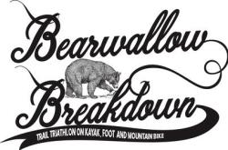 Bearwallow Breakdown