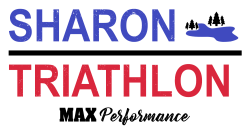 The Sharon Triathlon 2019