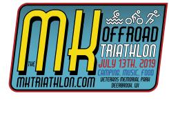 MK Triathlon and Splash-n-Dash