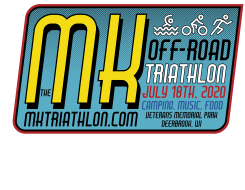 CANCELLED MK Triathlon and Splash-n-Dash