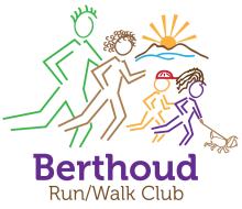 Berthoud Fall Family Fun Run/Walk