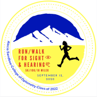 Forest Grove Lions Club Run & Walk for Sight and Hearing