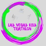Las Vegas Kids Triathlon