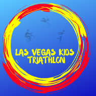 Sadly, the Las Vegas Kids Triathlon will be postponed to next year, Saturday, May 22, 2021. We hope for everyone to stay safe and healthy in the meantime.