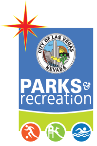 City of Las Vegas Parks and Recreation