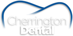 Cherrington Dental