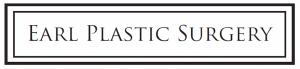 Earl Plastic Surgery