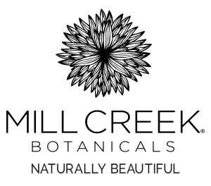 Mill Creek Botanicals