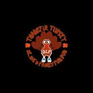 OLP Thankful Turkey 10k, 5k & Family Fun Run