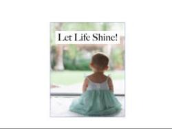 Let Life Shine Walk-a-thon