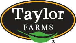 Taylor Farms Tennessee
