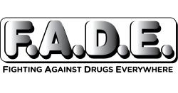 4th Annual 5k Run/Walk for Overdose Awareness
