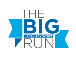 The Big Run - Urban Adventure