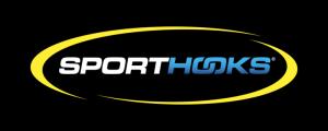 SportsHooks