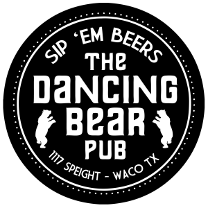 Dancing Bear Pub