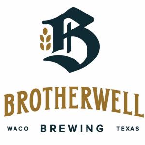 Brotherwell Brewing
