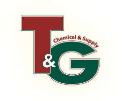 T&G Chemical &Supply