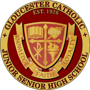 Gloucester Catholic High School