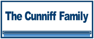 The Cunniff Family