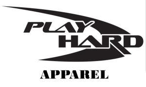 Play Hard Apparel