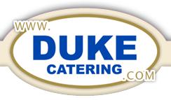 Duke Catering