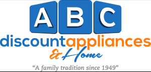 ABC Discount Appliances and Home