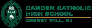 Camden Catholic High School