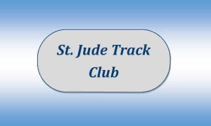 St. Jude Track Club