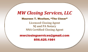 MW Closing Services, LLC