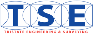 Tri State Engineering