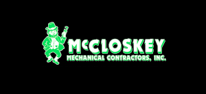 McCloskey Mechanical