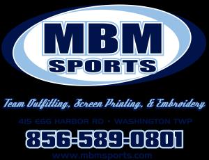 MBM Sports