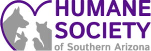 The Humane Society of Southern Arizona